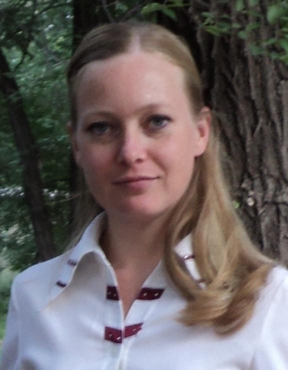 Бажутова Татьяна Анатольевна, учитель математики