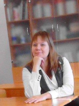 Lyubovitskaya-YUliya-Mihajlovna