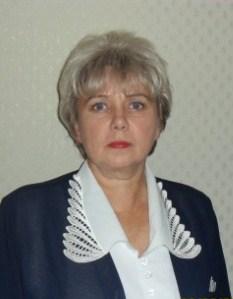 Sinitsyna-Lidiya-Anfimovna