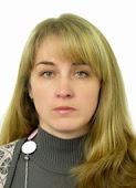 hochenkova-elena-valentinovna (1)