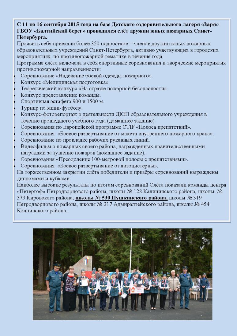 ДЮП_Страница_2