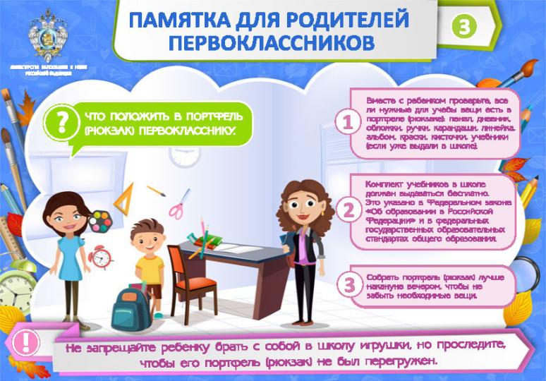 Памятка для родителей первоклассников_Страница_03