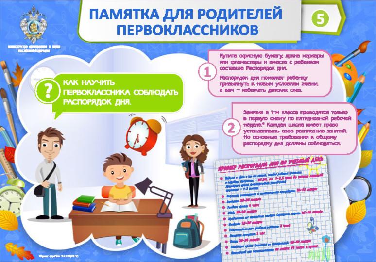 Памятка для родителей первоклассников_Страница_05