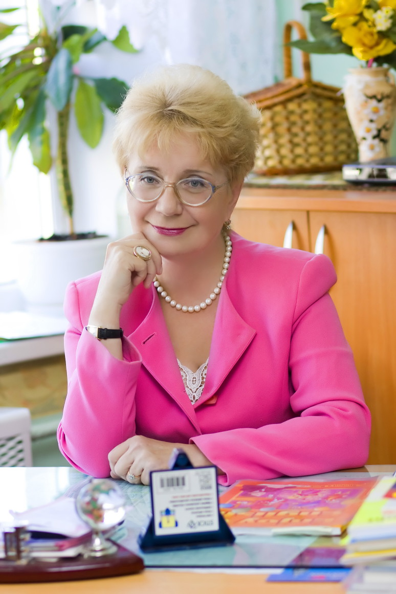 galinskaya-tatyana-sergeevna