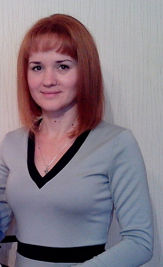 grishkova-olesya-vladimirovna