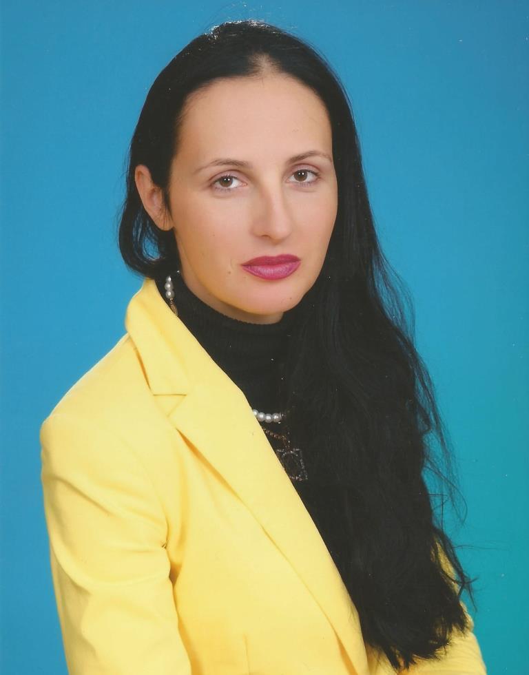 Кудрявцева А.Эд