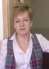 """Братушка Алла Даниловна педагог объединения """"Юный исследователь"""""""