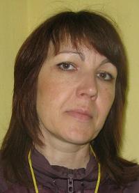 celikova