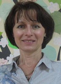 Слепушова Виктория Владимировна, учитель истории и обществознания
