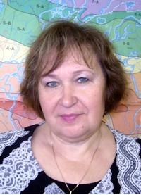 suhanova