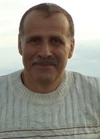 varlamov2